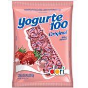 Bala de Yogurte - 600g