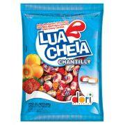 Bala Lua Cheia