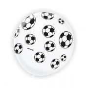 Balão N9 Futebol