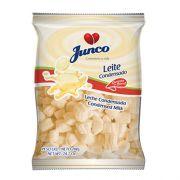 Balas de Leite Condensado Junco 700g