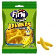 Bananas FINI