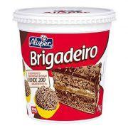 BRIGADEIRO PRONTO