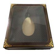 Caixa para Ovo de Colher