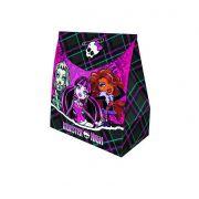 Caixa Surpresa Monster High