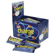 Chocolate Charge Nestle