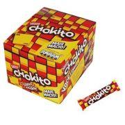 Chocolate Chokito Nestlé