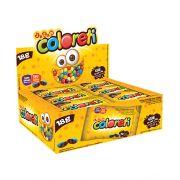 Coloreti Display 432g