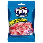 Dentaduras FINI