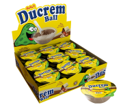DUCREM BALL