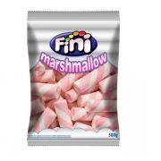 Marshmallow Max Morango - 500g