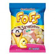 Marshmallows Fofs Sorvetinhos 160g