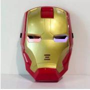 Mascara Vingadores - Modelos