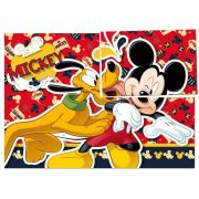 PAINEL MICKEY CLÁSSICO