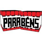 PAINEL PARABÉNS GAME