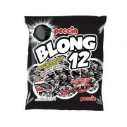 Pirulito Blong 12 Black