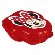 Pote Porta Mix Minnie