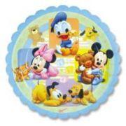 Prato  Baby Disney