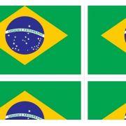 TNT  ESTAMPADO BRASIL 5M