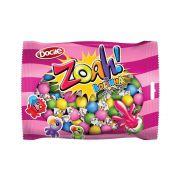 Zoah - Bolinha - 225g