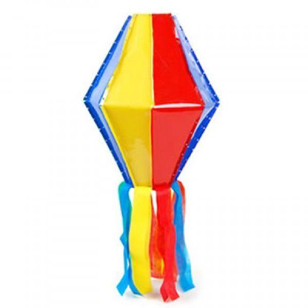 Balão Junino Especial Nº 6 - 130cm