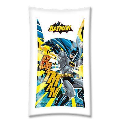 Sacola Surpresa Batman c/ 8 unid.