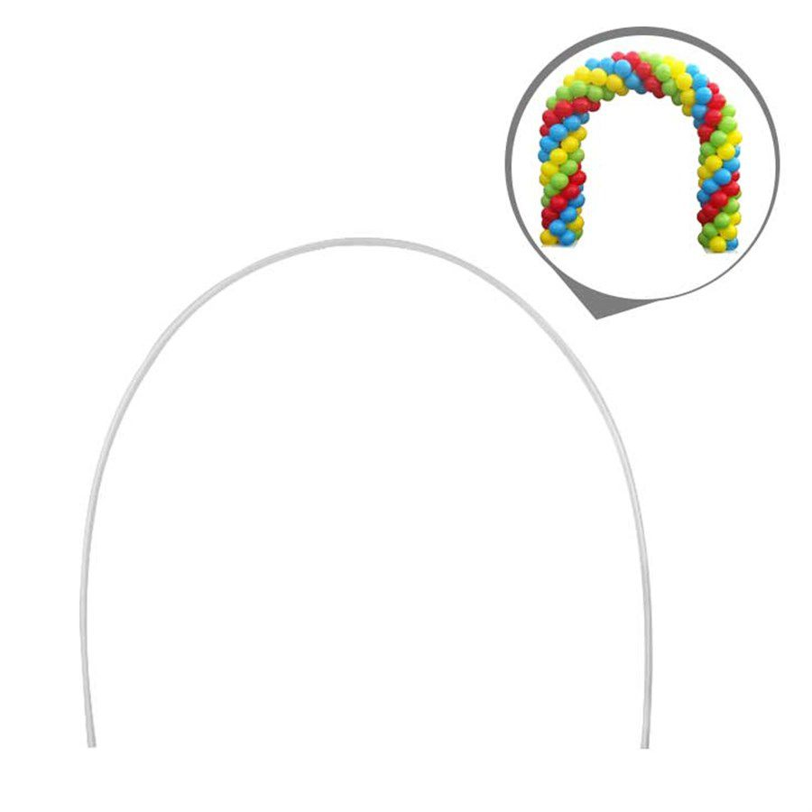 Arco Para Balões Desmontavel