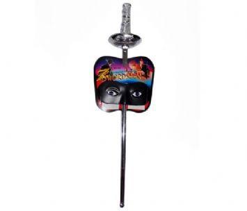 KIt Espada Zorro 21a1559344b