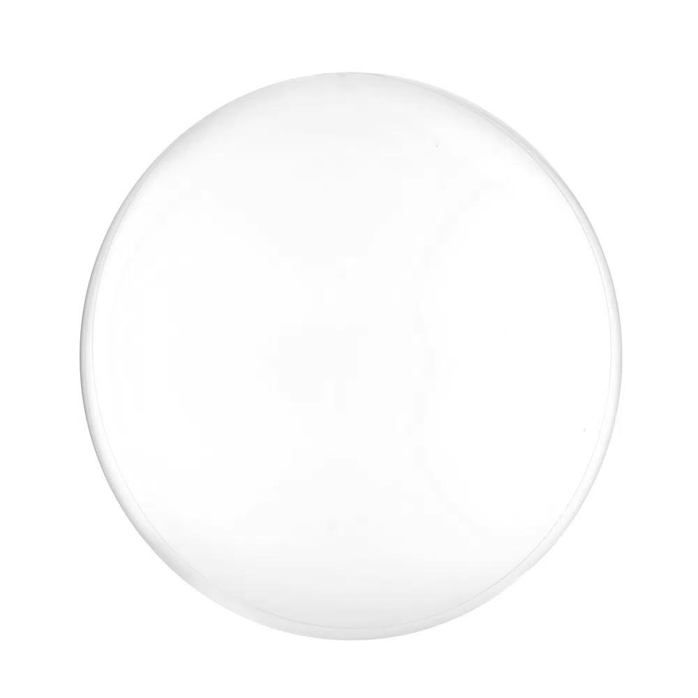 Balão Bubble - Cromus - 24 Polegadas