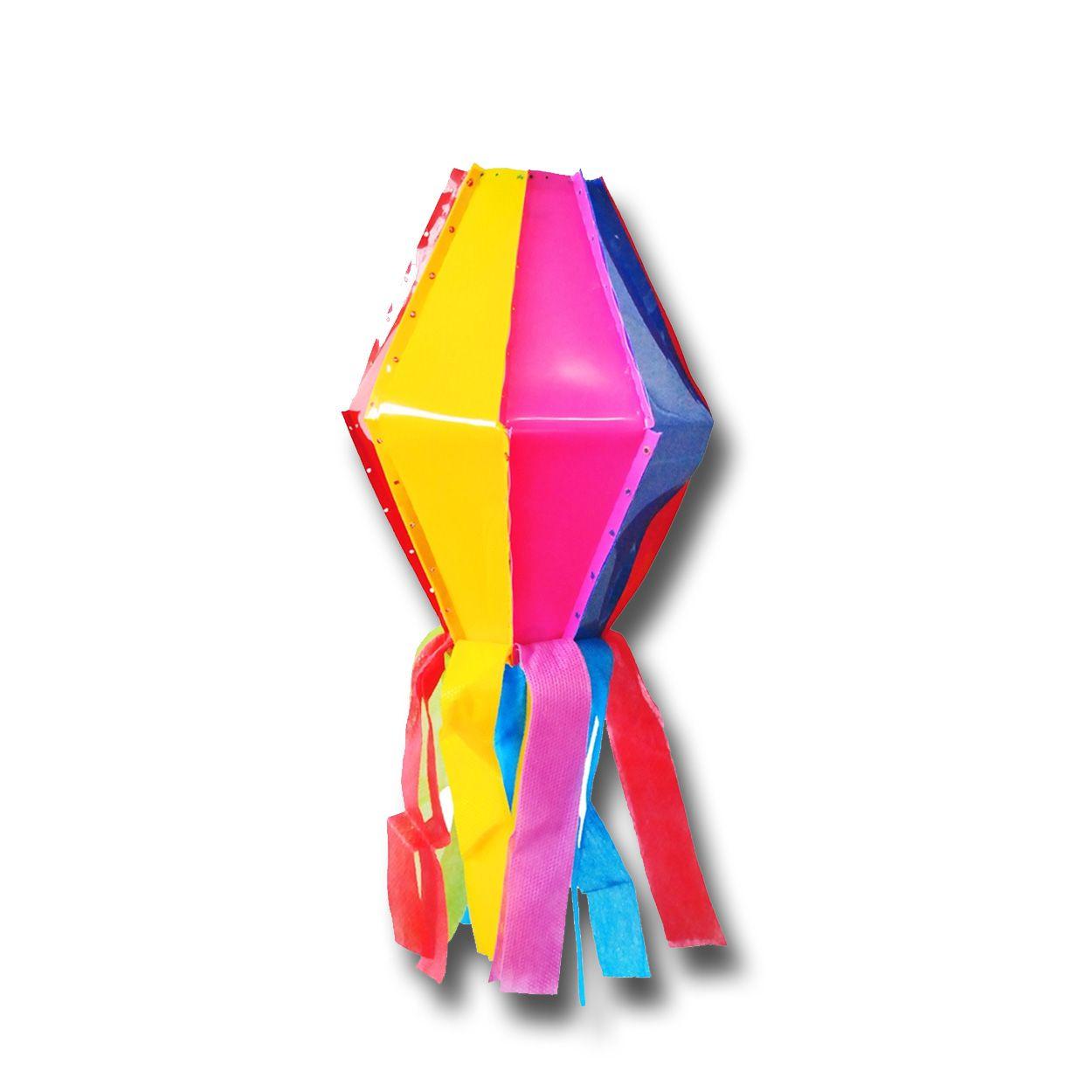 Balão Junino Especial - 28cm
