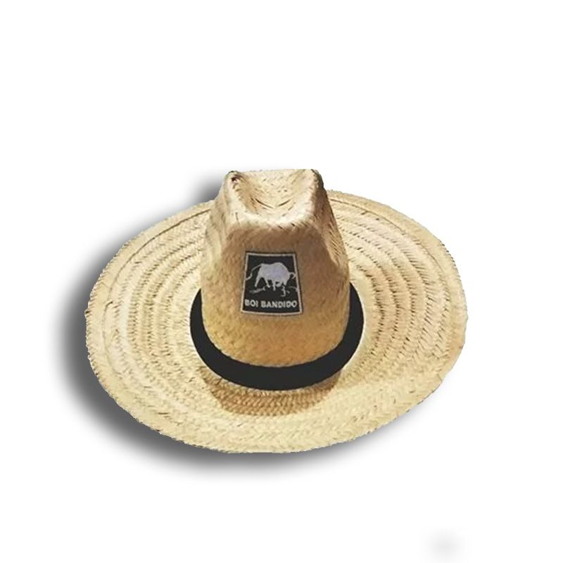 Chapéu Cowboy Ana Raio