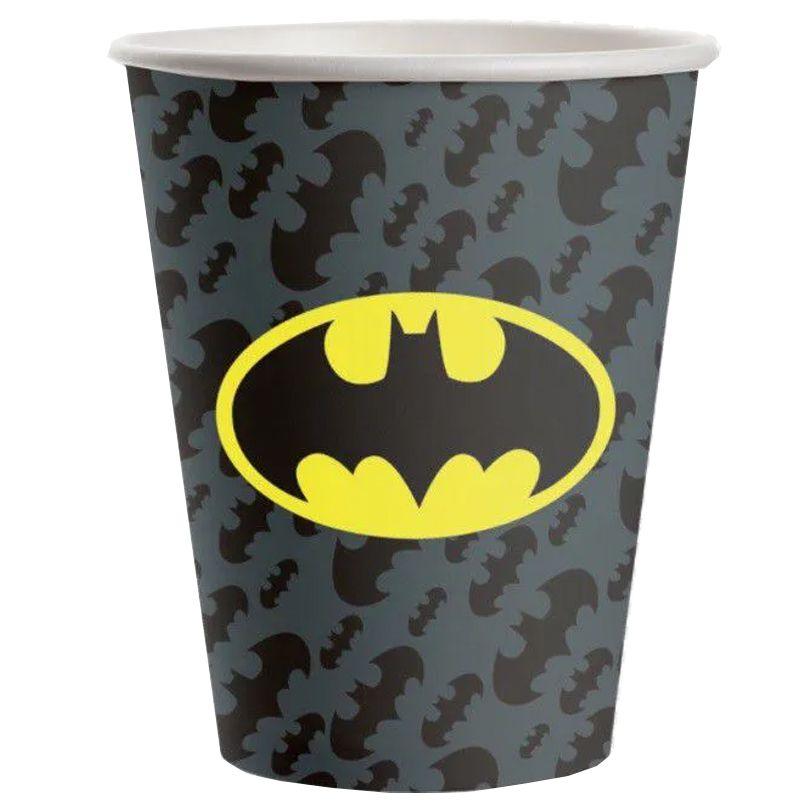 Copo Batman Geek