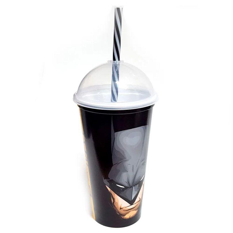 Copo Shake Batman 500ml
