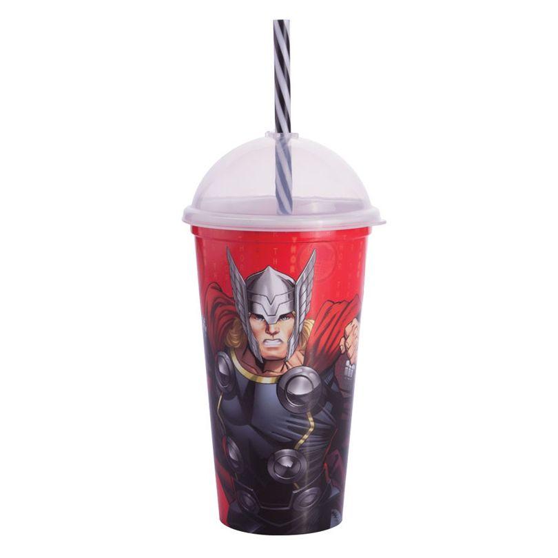 Copo Shake Thor 500ml
