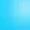 Azul Neon