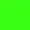 Verde Neon