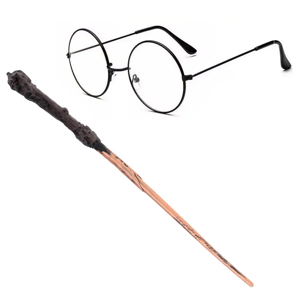 Kit Harry Potter 1