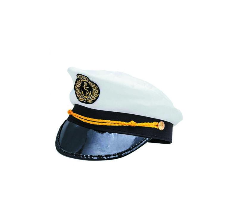 Quepe Marinheiro