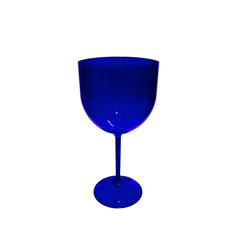 Taça Gin Shelby