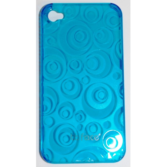 PACK Compre 7 Capas Pague 3 - Capa iphone 4/4S  Circle
