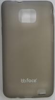 PACK Compre 7 Capas Pague 3 - Capa Samsung S3