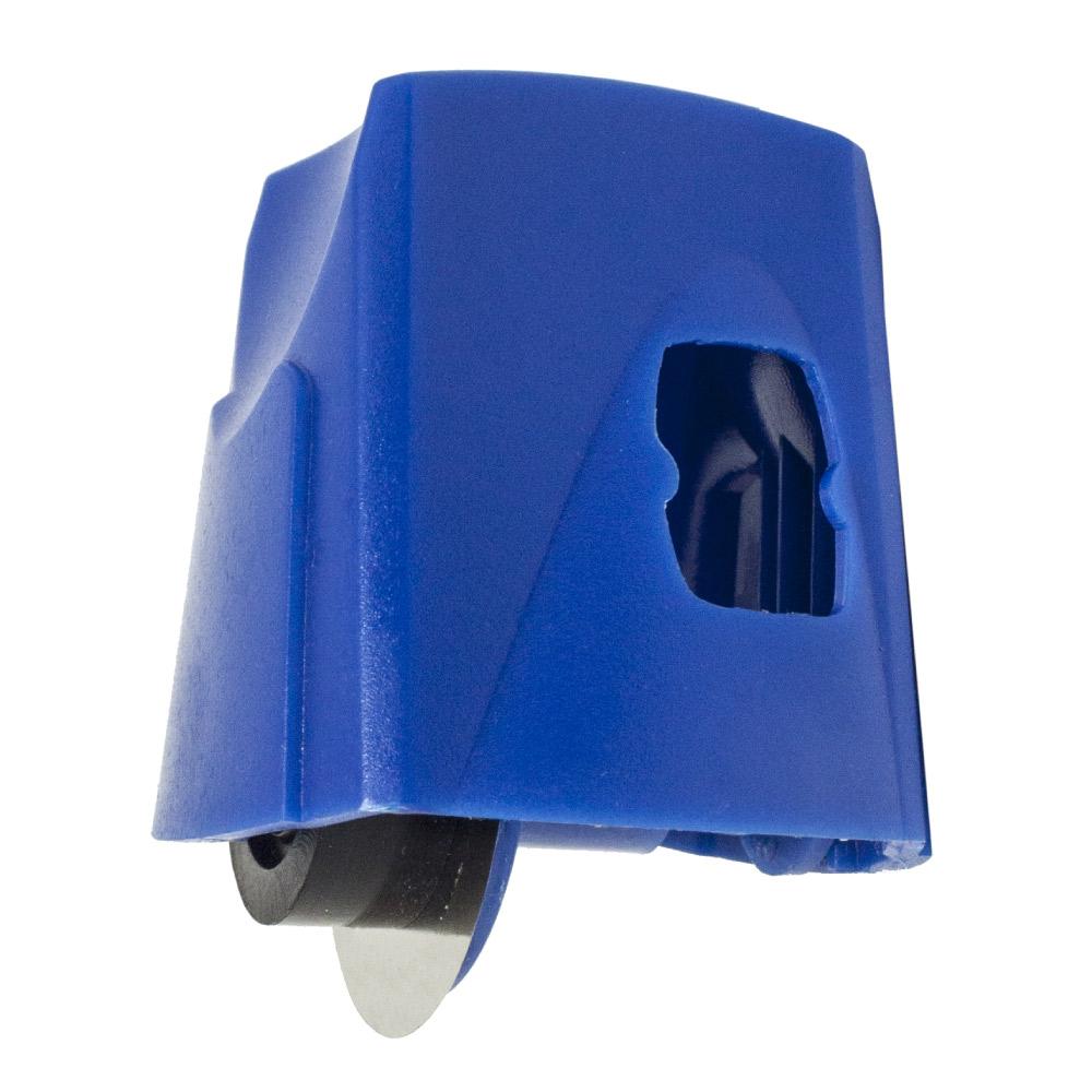 Lâmina de Reposição para Guilhotina Refiladora  L AST410