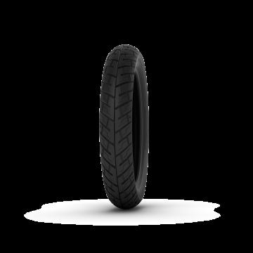 Pneu Michelin 90/80 R16 Polegadas