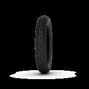 Pneu Traseiro Neo /  WEB 100 Michelin CITY PRO 90/80-16 TL