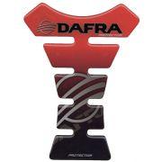 Adesivo PROT Tanque Protector Dafra 790-3