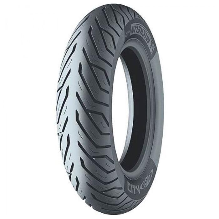 Pneu Michelin 90/90 R14 Polegadas