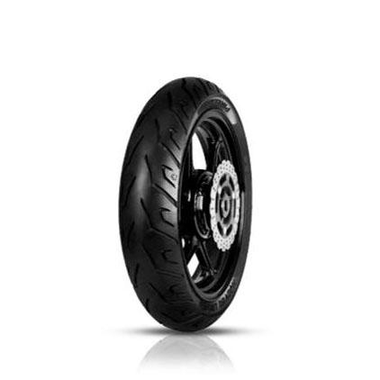 Pneu Pirelli 140/70 R17 Polegadas