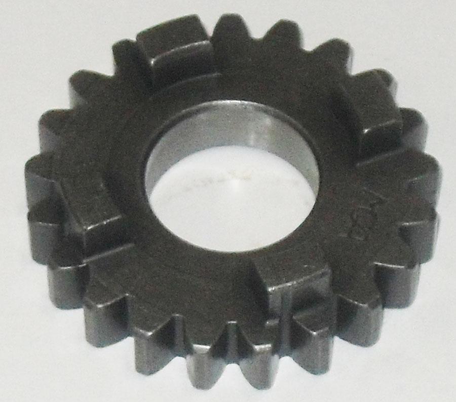 Engrenagem Primaria STX 200 4A 21D (MGA)