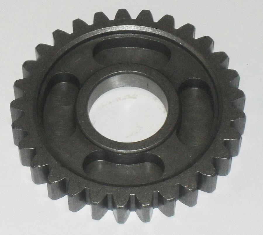 Engrenagem Secundaria STX 200 2A 29D (MGA) Movida