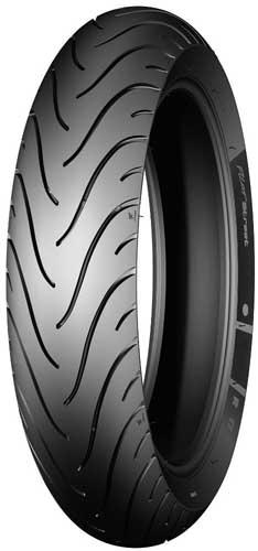 Pneu Michelin 150/60 R17 Polegadas
