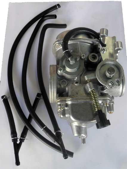 Carburador COMPL Twister CBX 250